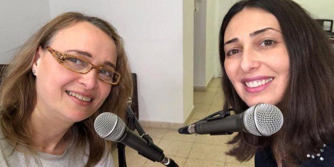 פרק 11 - ויתור על קריירה מצליחה לטובת הקמת עסק והקשיים שבדרך עם מיכל יעקבי אלחדד