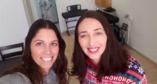 פרק 34 - ניהול זמן באקסטרים: איך עושות את זה אימהות עצמאיות ברוכות ילדים עם לינדה מרשל