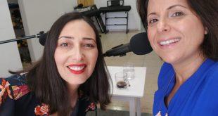 פרק 43 - איך הקמתי עסק מצליח ממכירת מוצרי אונליין בלבד עם רוחמה סלע